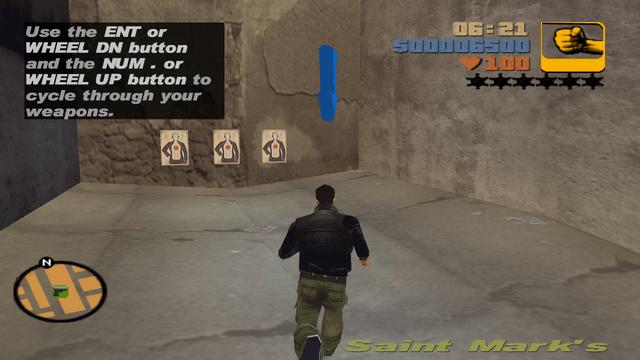 File:Pump-ActionPimp4-GTAIII.png