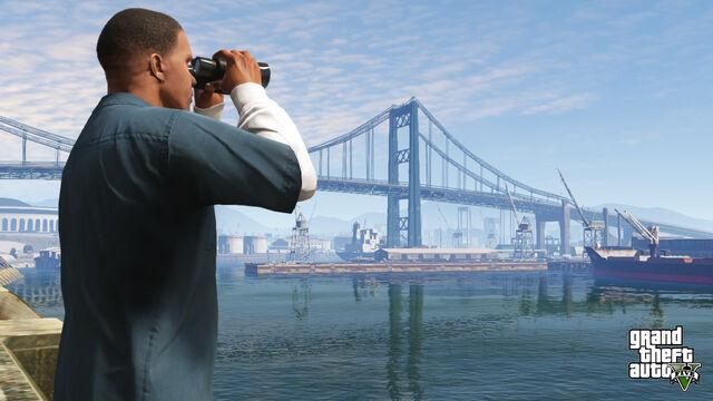 File:Binoculars-GTAV.jpg