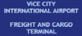 File:GTAVC Freight and Cargo Terminal sign.png