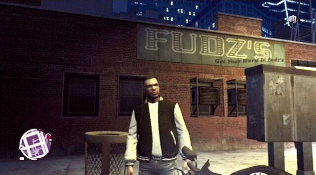 File:GTA Episodies 1 281.jpg