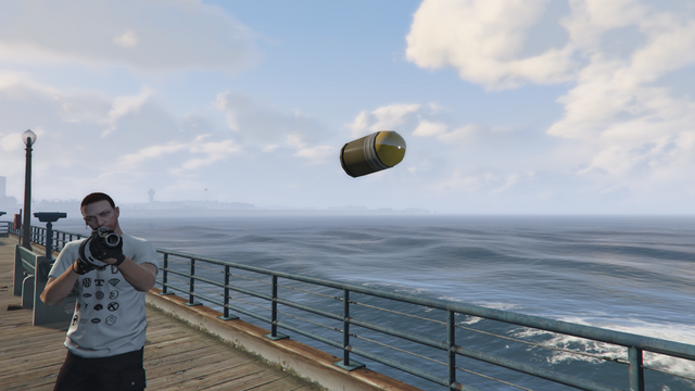 File:Grenade Launcher-GTAV-Projectile.png