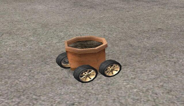 File:RCCam-GTASA-wheels.jpg