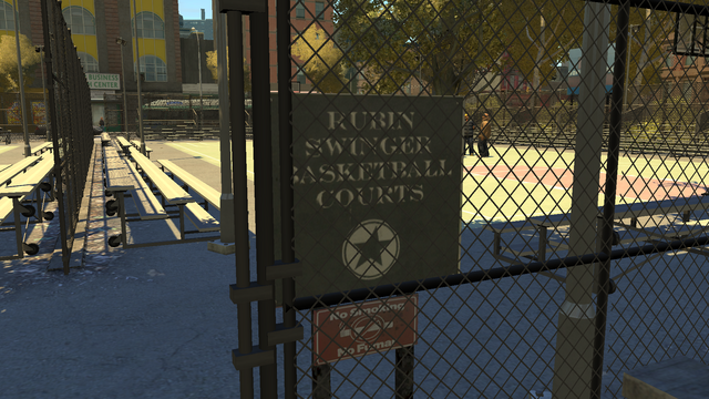 File:RubinSwingerBasketballCourts-GTAIV-Sign.png