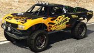 WesternMotorcycleTrophyTruck-GTAO-front