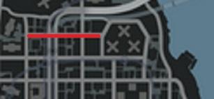 File:Xenotime ST-map.jpg