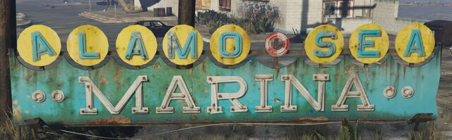 File:Alamo Sea Marina GTAV Sign.jpg