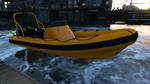 Dinghy-yellow-boat-gtav
