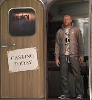 Director Mode Actors GTAVpc Sports M BikeCourier