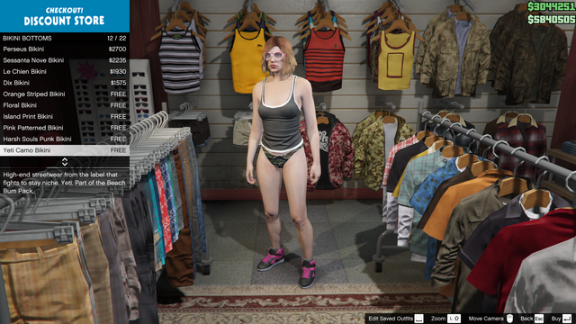 File:FreemodeFemale-BikiniBottoms12-GTAO.png