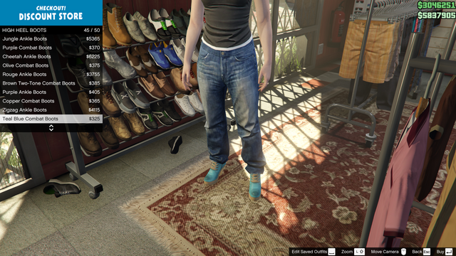 File:FreemodeFemale-HighHeelBoots44-GTAO.png