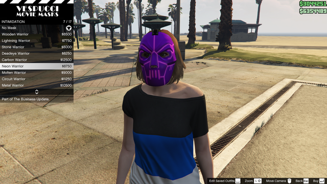 File:FreemodeFemale-Intimidation6-GTAO.png