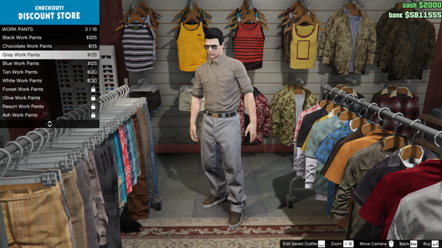 File:FreemodeMale-WorkPants3-GTAO.png