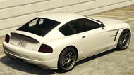 Fusilade-GTAV-rear