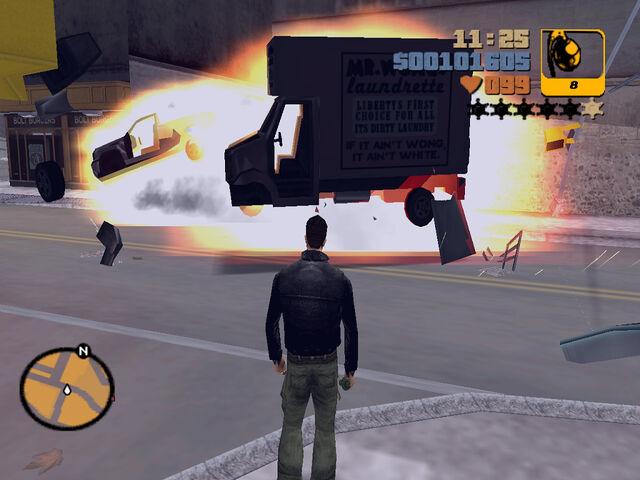File:TakingOuttheLaundry-GTAIII4.jpg