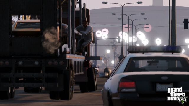 File:ChasedVehicle-GTAV.jpg