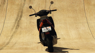 FaggioSport-GTAO-Rear