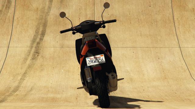 File:FaggioSport-GTAO-Rear.png