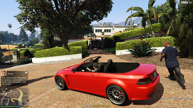 File:FatherSon-GTAV-SS3.png