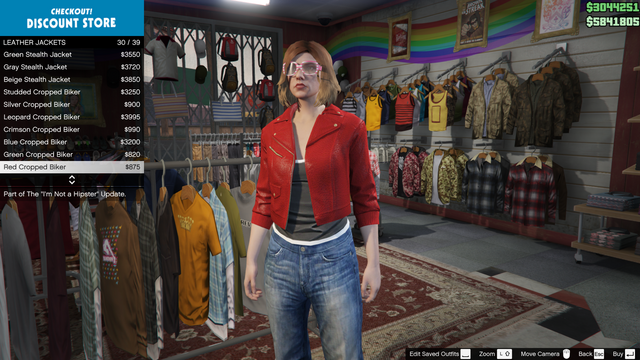 File:FreemodeFemale-LeatherJackets29-GTAO.png