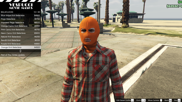 File:FreemodeMale-Balaclavas12-GTAO.png