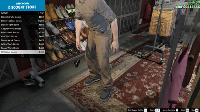 File:FreemodeMale-Boots10-GTAO.png