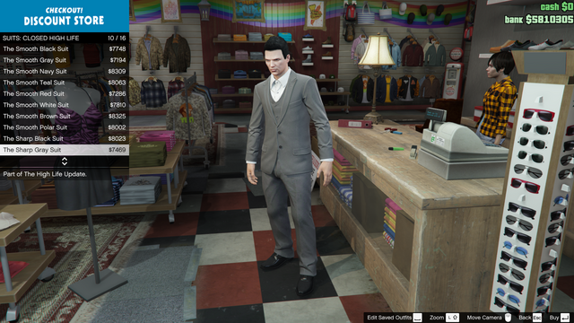 File:FreemodeMale-ClosedHighLifeOutfits10-GTAO.png
