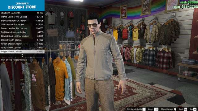 File:FreemodeMale-LeatherJackets18-GTAO.png