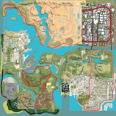 File:Gta sa old map.png
