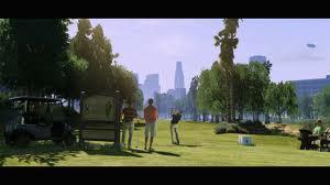 File:Images-golf.v.jpg