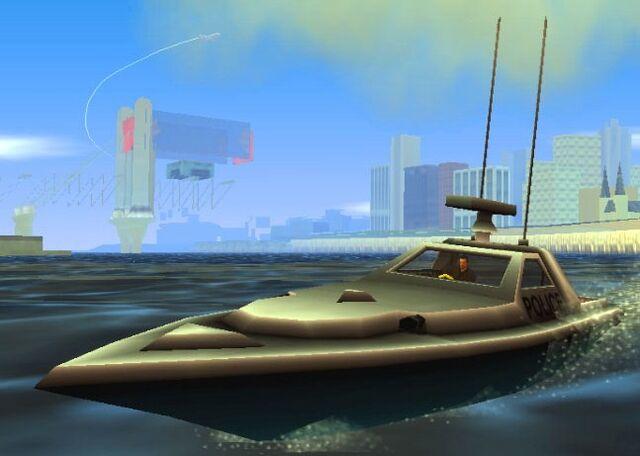 File:Predator-GTALCS-front.jpg
