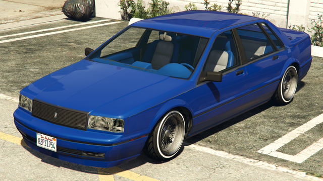 File:PrimoCustom-GTAO-front.png