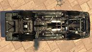 Sabre2-GTAIV-Underside