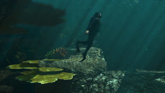 File:ScubaDiving-GTAV.jpg
