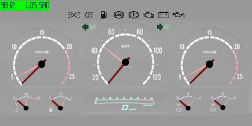 File:TruckDials-GTAV-Script.png