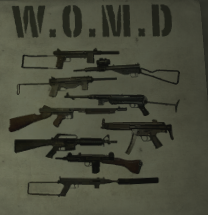 File:WeaponsPoster-GTA4.png
