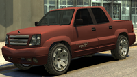 CavalcadeFXT-GTAIV-front