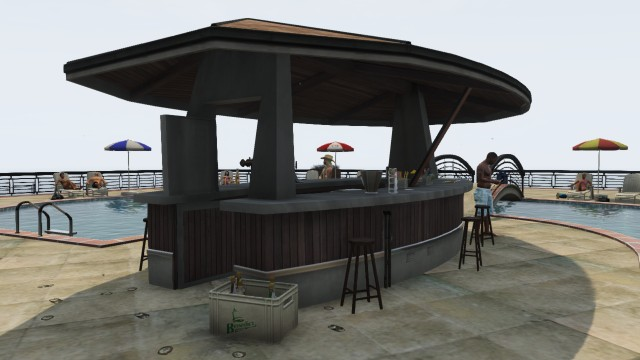 File:Countryclub-bar.jpg