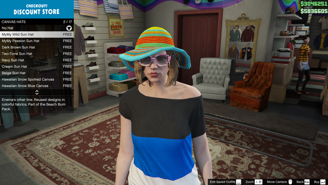 File:FreemodeFemale-CanvasHats1-GTAO.png