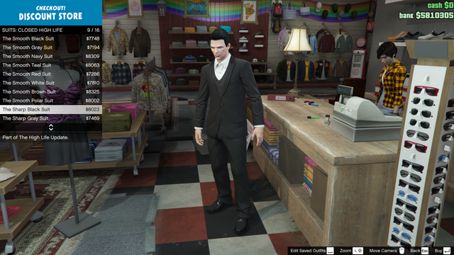 File:FreemodeMale-ClosedHighLifeOutfits9-GTAO.png