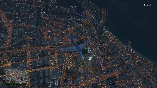 File:Minor Turbulence GTAVe Cargo Plane.jpg