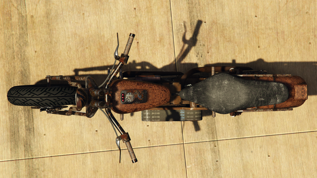 File:RatBike-GTAO-Top.png