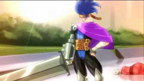 File:Sword-Boy-Image-GTAIV.jpg