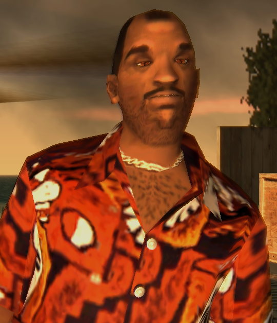 File:VictorVance-GTAVC2.png