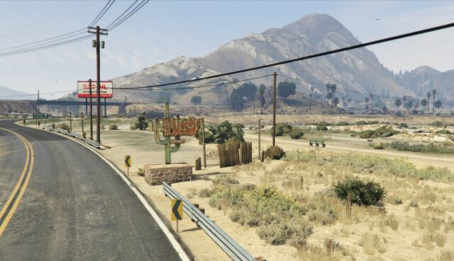 File:Yucca Motel GTAVe View from southseat.jpg