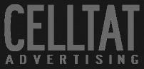 File:CelltatAdvertising-GTAV-Logo.png