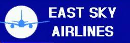 File:East Sky Airlines.jpg