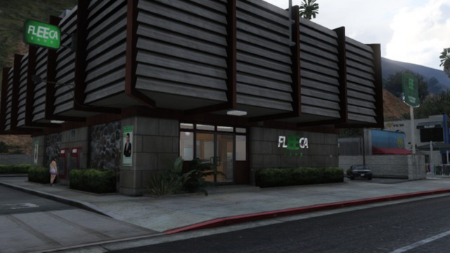 File:Fleeca-Bank-GTAV.png