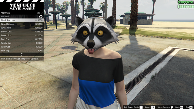 File:FreemodeFemale-Animals1-GTAO.png