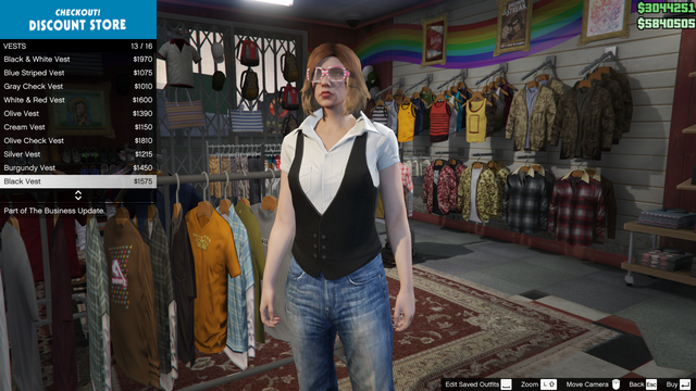 File:FreemodeFemale-Vests13-GTAO.png
