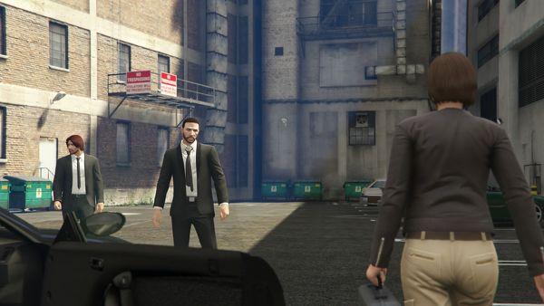 File:GTAOnlineCutscenes3.jpg